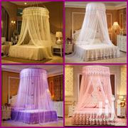 Round Top Mosquito Nets | Home Accessories for sale in Nairobi, Kahawa