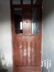 1 Bedroom Self-contained Hse To Let, Chokaa Off Kangundo Rd | Houses & Apartments For Rent for sale in Nairobi, Mihango