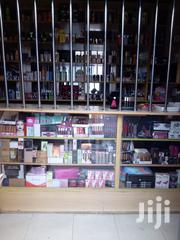 Beauty Shop For Sale | Commercial Property For Rent for sale in Kajiado, Ongata Rongai