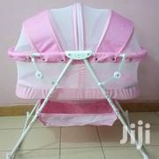 Basi Et Cribs Available | Babies & Kids Accessories for sale in Nairobi, Pangani
