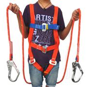Full Body Safety Harness | Safety Equipment for sale in Nairobi, Viwandani (Makadara)