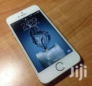 Apple iPhone 5s | Mobile Phones for sale in Nairobi, Nairobi Central