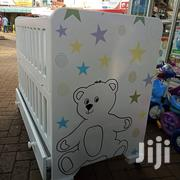 Baby Cribs Available | Babies & Kids Accessories for sale in Nairobi, Pangani
