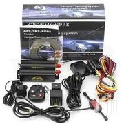 Car Track And Alarms Systems | Vehicle Parts & Accessories for sale in Nairobi, Kahawa West