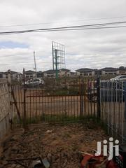 Space For Rental | Commercial Property For Rent for sale in Nairobi, Karen