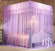 Flat Top Mosquito Nets   Home Accessories for sale in Nairobi, Embakasi