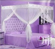 Flat Top Mosquito Nets   Home Accessories for sale in Nairobi, Kahawa