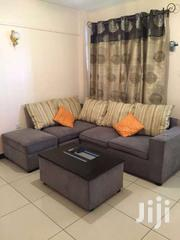 Furnished One Bedroom Apartment For Rent In South B   Houses & Apartments For Rent for sale in Nairobi, Nairobi Central