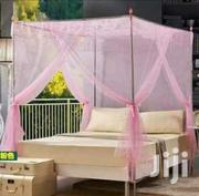 Flat Top Mosquito Nets   Home Accessories for sale in Nairobi, Kasarani