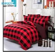 Printed Duvet | Home Accessories for sale in Nairobi, Nairobi Central