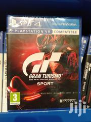 Grant Turismo | Video Games for sale in Nairobi, Nairobi Central