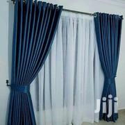 Elegant Home Curtains | Home Accessories for sale in Nairobi, Nairobi Central