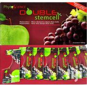 Phyto Double Stem Cell | Vitamins & Supplements for sale in Nairobi, Kileleshwa
