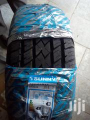Sunny Tyres | Vehicle Parts & Accessories for sale in Nairobi, Nairobi Central