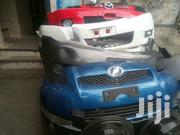 Front Bumpers For Various Cars | Vehicle Parts & Accessories for sale in Nairobi, Nairobi Central