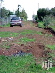Land At Miti Moja 1/4 Near Blossom Prime Land Touching Tamac | Land & Plots For Sale for sale in Uasin Gishu, Langas