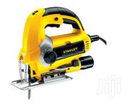 Stanley Jigsaw 600W | Electrical Tools for sale in Machakos, Syokimau/Mulolongo