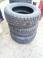 265/60R18 Maxtrek A/T Tyres | Vehicle Parts & Accessories for sale in Nairobi, Nairobi Central