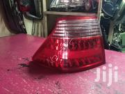 Crown Royal 2007 Backlight | Vehicle Parts & Accessories for sale in Nairobi, Nairobi Central