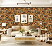Quality Vinyl Wallpapers | Home Accessories for sale in Mombasa, Bamburi