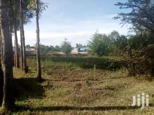 1/4 Acre Vacant Plot For Sale In Green Valley Estate, Egerton