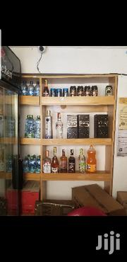 Wine & Spirits For Sale On Ngong Rd | Commercial Property For Sale for sale in Nairobi, Kilimani