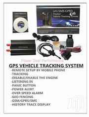 GPS Vehicle Tracking System/ Car Track Installation | Automotive Services for sale in Nairobi, Komarock