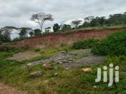 Quater Plot in Ngong | Land & Plots For Sale for sale in Kajiado, Oloolua