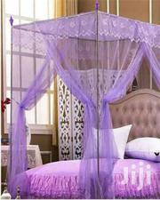 5*6 Metallic Stand Mosquito Nets | Home Accessories for sale in Nairobi, Nairobi Central