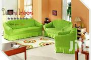 Chinese Sofa Covers   Home Accessories for sale in Nairobi, Nairobi Central