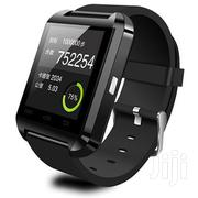 X9 Smart Watch | Smart Watches & Trackers for sale in Nairobi, Nairobi Central