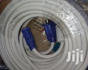 Vga Cable 20m | Computer Accessories  for sale in Nairobi, Nairobi Central