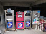 New Soft Serve Machines | Home Appliances for sale in Nairobi, Ngara