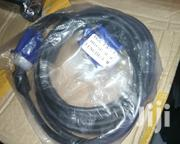 Vga Cable 5m | Computer Accessories  for sale in Nairobi, Nairobi Central