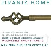 Curtain Rods Adjustable | Building Materials for sale in Nairobi, Nairobi Central