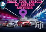 GPS Vehicle Tracking System | Vehicle Parts & Accessories for sale in Machakos, Athi River