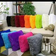 Throw Pillows | Home Accessories for sale in Nairobi, Nyayo Highrise