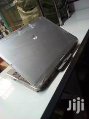 Hp Elitebook Revolve 4gb Ram 500gb Hdd | Computer Hardware for sale in Nairobi, Nairobi Central