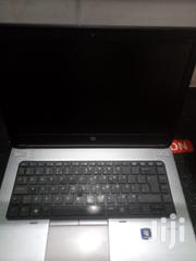 HP Probook 640GB HDD 4GB Ram | Laptops & Computers for sale in Nairobi, Nairobi Central