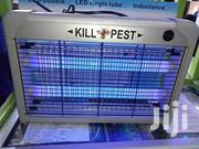 Mosquito/Pest Killer Machine / FLY ZAPPERS | Pet's Accessories for sale in Nairobi, Nairobi Central