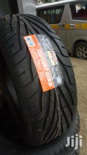 225/55/R17 Maxxis Tyres A/T From Thailand | Vehicle Parts & Accessories for sale in Nairobi, Nairobi Central