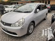 Nissan Wingroad 2012 Silver | Cars for sale in Nairobi, Makina