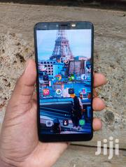 Tecno Spark 2 16 GB Black | Mobile Phones for sale in Kiambu, Juja