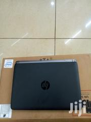 Laptop HP ProBook 430 8GB Intel Core i5 HDD 1T | Laptops & Computers for sale in Nairobi, Nairobi Central