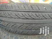 Tyre's 185/70 R14 | Vehicle Parts & Accessories for sale in Nairobi, Ngara