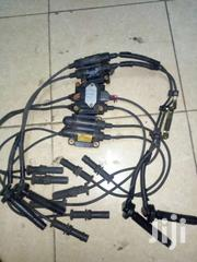 Ignition Coils For Subaru | Vehicle Parts & Accessories for sale in Nairobi, Nairobi Central