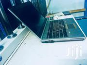 HP Laptop 250GB HDD 4GB Ram | Laptops & Computers for sale in Mombasa, Majengo