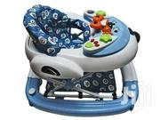 Baby Walkers | Babies & Kids Accessories for sale in Nairobi, Nairobi Central