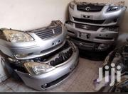 Car Spares And Body Parts   Vehicle Parts & Accessories for sale in Nairobi, Nairobi Central