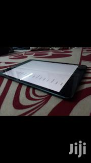 Apple iPad mini Wi-Fi + Cellular 16 GB Black | Tablets for sale in Mombasa, Mji Wa Kale/Makadara